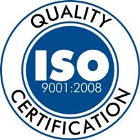 iso-logo_circle